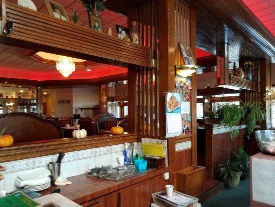 Rosewood Family Restaurant: 20170930_171024_large.jpg