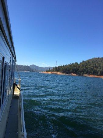 Lakehead, Καλιφόρνια: photo0.jpg