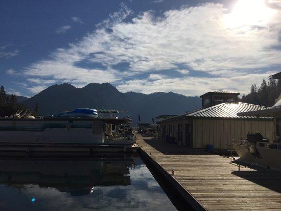 Lakehead, CA: photo1.jpg