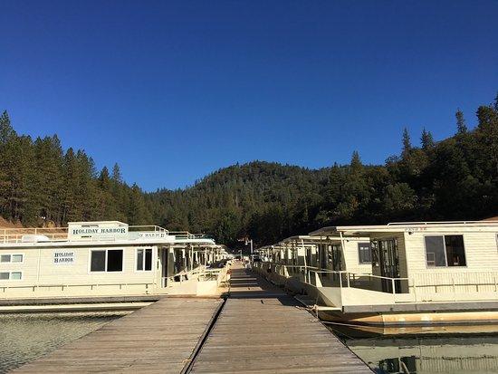 Lakehead, Καλιφόρνια: photo2.jpg