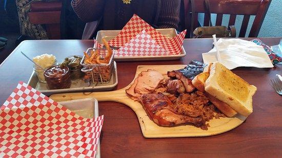 American Fork, UT: 20171006_184057_large.jpg