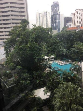 Grand Hyatt Singapore: photo2.jpg