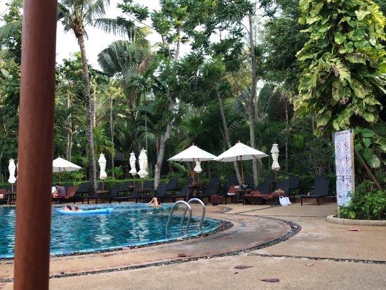 Peace Resort: photo3.jpg