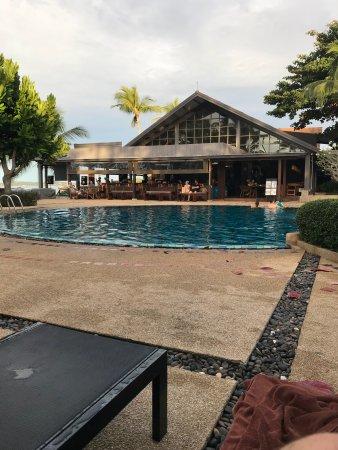 Peace Resort: photo5.jpg