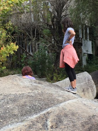 Chimney Rock, NC: photo3.jpg