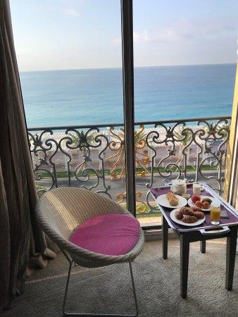 Hotel Le Royal: photo2.jpg