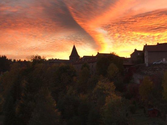 Le Chambon sur Lignon, France: photo1.jpg