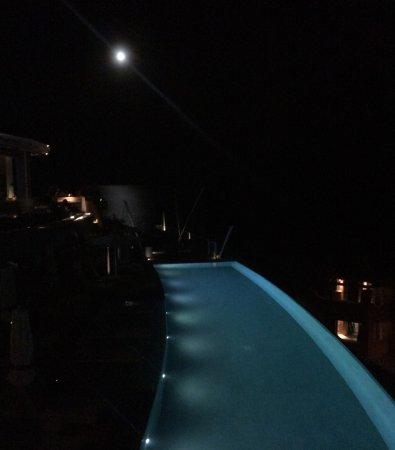 Baja Point: photo1.jpg