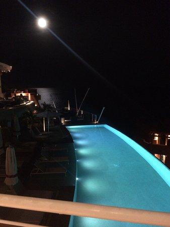 Baja Point: photo2.jpg