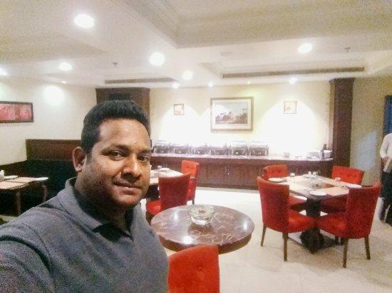 Amargarh Resort: 2017-10-07-00-25-49-228_large.jpg