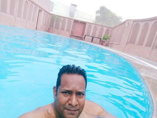 Amargarh Resort: 2017-10-06-23-42-12-323_large.jpg