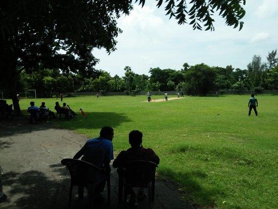 Sriperumbudur照片