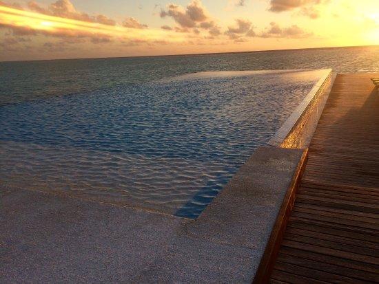 Summer Island Maldives: photo4.jpg