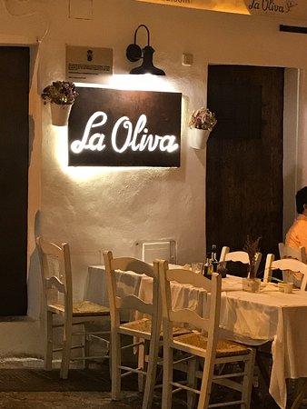 La Oliva : photo3.jpg