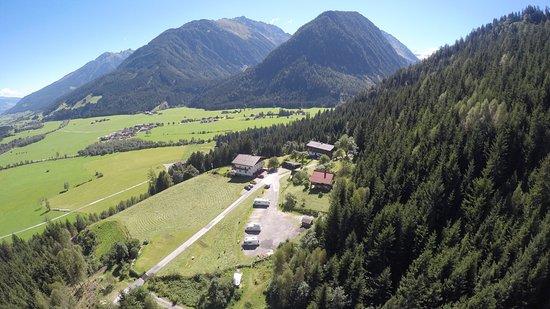 Foto de Neukirchen am Grossvenediger