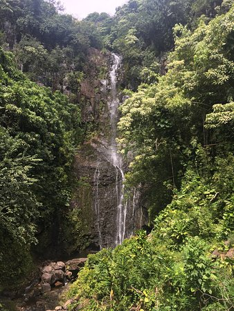 Makawao, HI: photo5.jpg