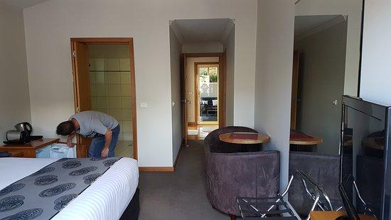 Inverloch, Austrália: 20170422_141323_large.jpg
