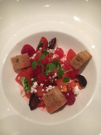 Rhubarb - The Restaurant at Prestonfield: photo0.jpg