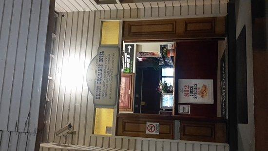 Kilcoy, Austrália: 20171006_221435_large.jpg
