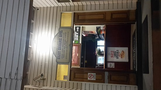 Kilcoy, Australia: 20171006_221435_large.jpg