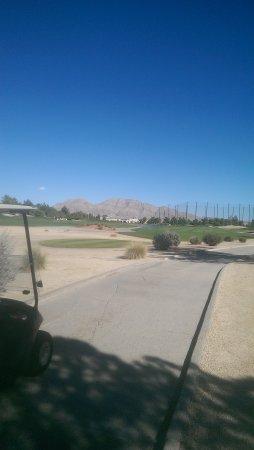 Desert Pines Golf Club : IMAG2173_large.jpg