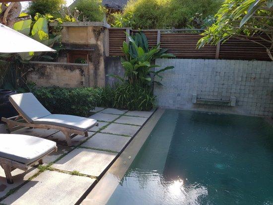 Mayaloka Villas Tripadvisor