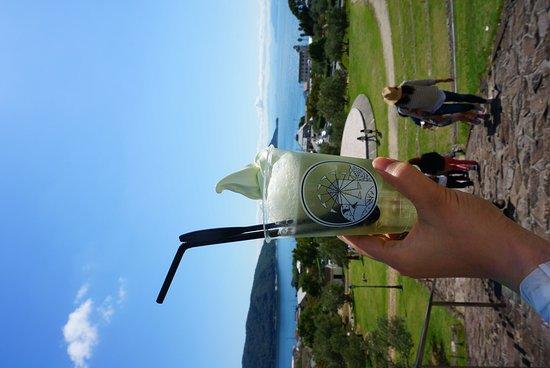 Michi-no-Eki Shodoshima Olive Park: DSC01813_large.jpg
