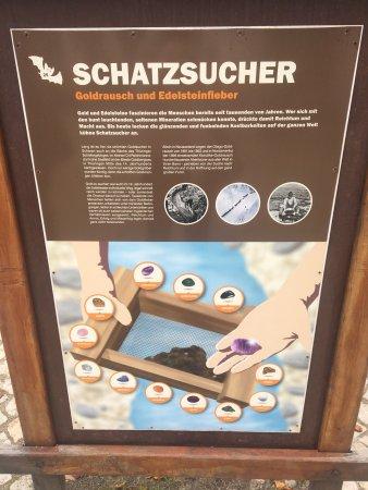 Saalfeld, Tyskland: photo7.jpg