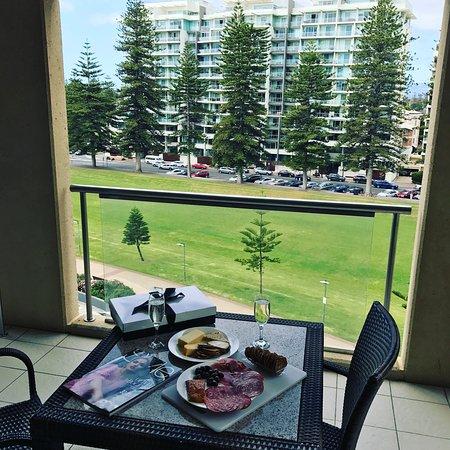 Glenelg, أستراليا: photo0.jpg