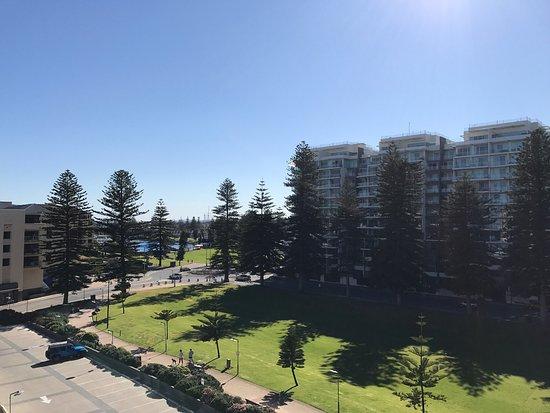 Glenelg, Australia: photo2.jpg
