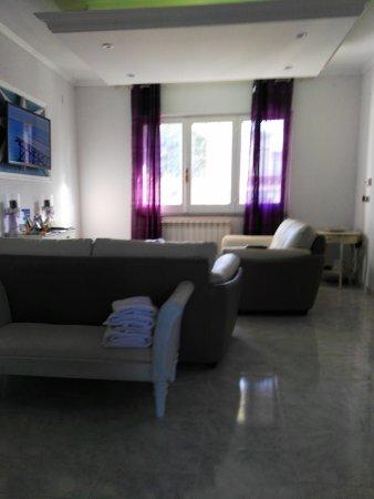 B&B Capo Altano - Prices & Reviews (Portoscuso, Sardinia) - TripAdvisor