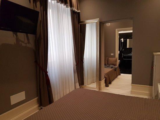 Hotel Ai Due Principi: 20171003_133842_large.jpg