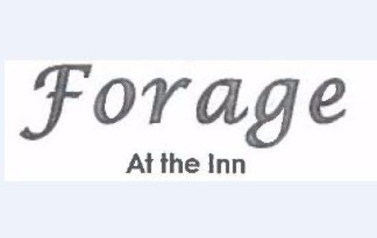 Slave Lake, Canada: Forage At The Inn