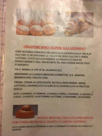 Ristorante La Locanda: photo1.jpg
