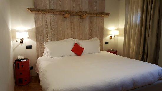 Best Western Plus Hotel Alla Posta: 20171007_145431_large.jpg