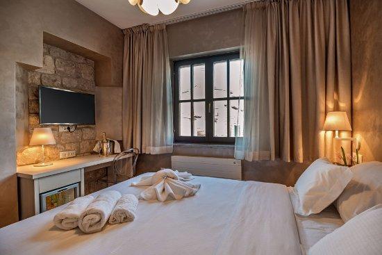 Interior - Picture of Villa Luna, Trogir - Tripadvisor