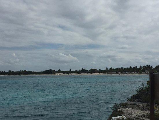 La Romana Province, Dominikanische Republik: catalina