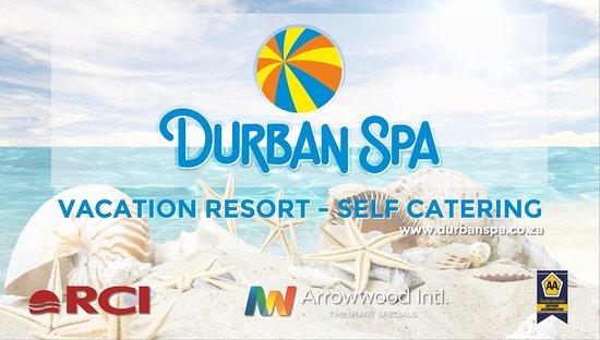 Foto de Durban Spa