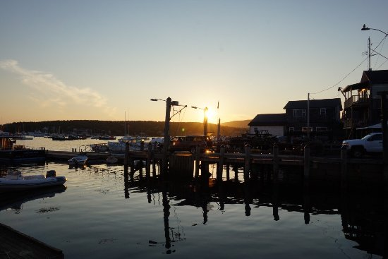 Southwest Harbor, ME: photo0.jpg