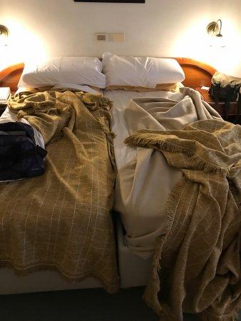 Hotel Edelweiss: photo2.jpg