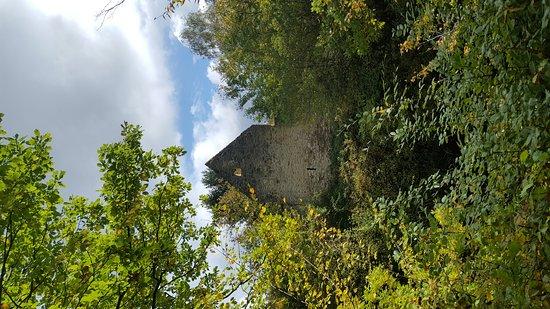 Euskirchen, Alemania: Hardtburg