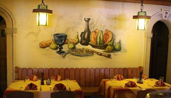 Pizzeria Roma Zermatt Restaurant Reviews Photos Phone Number
