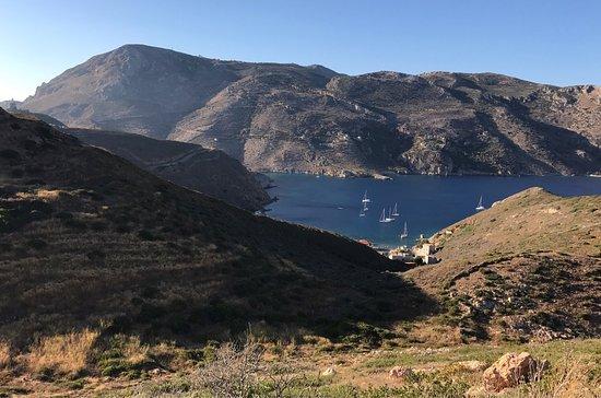 Koita, Grecia: photo3.jpg