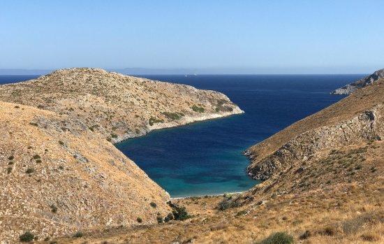 Koita, Grecia: photo4.jpg