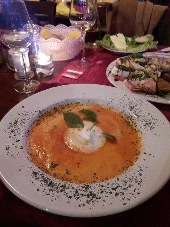 La Toscana : mmexport1507465407273_large.jpg