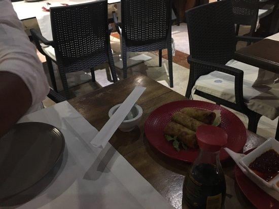 Oriental Garden Restaurante: photo2.jpg