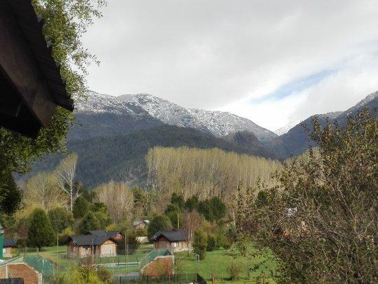 Puelo, Argentina: IMG_20171006_102016_large.jpg