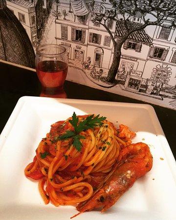 photo de pasta chef monti street food. Black Bedroom Furniture Sets. Home Design Ideas