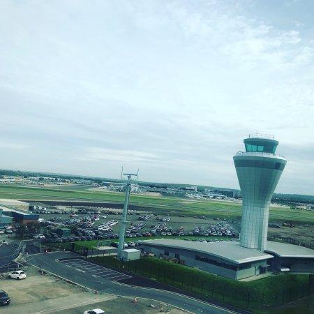 Travelodge Birmingham Airport 사진