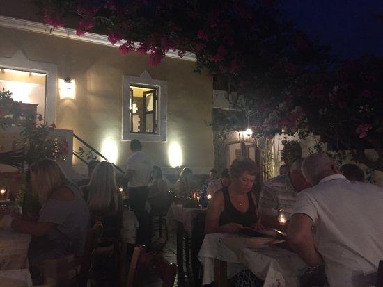 Avli Restaurant: photo3.jpg